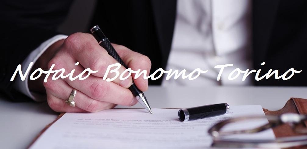 Diritti Dello Straniero Per Stipulare Atti In Italia Notaio Bonomo Torino Chivasso Rivoli