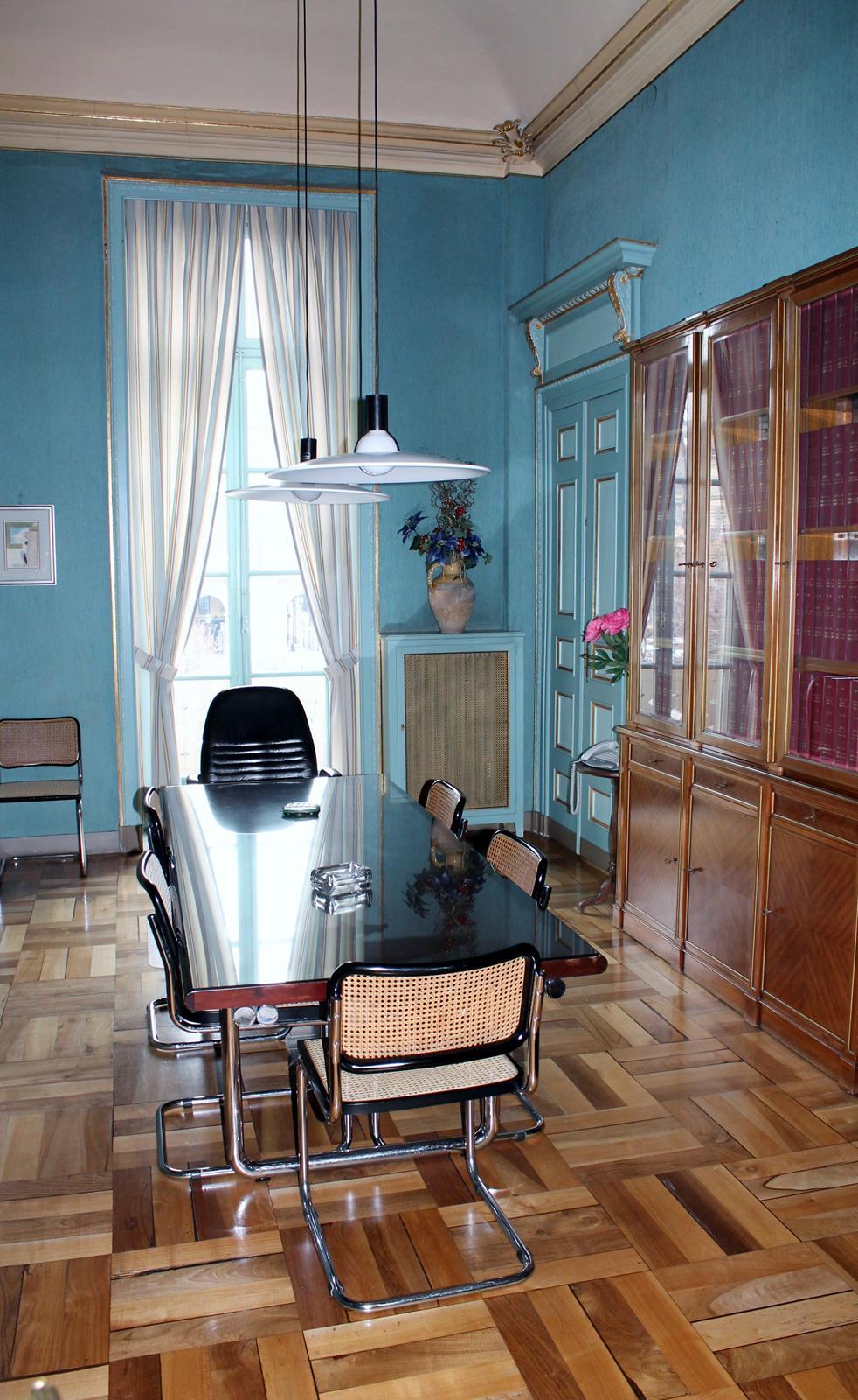 Studio Notaio Torino 3