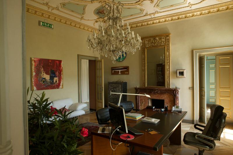 Studio Notaio Torino 4